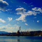 Rijeka: Ode to the Hometown