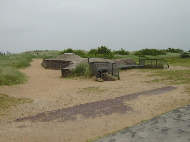 Juno beach_01