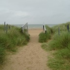 Normandy, pt. 2: History Lessons on D-Day Beaches