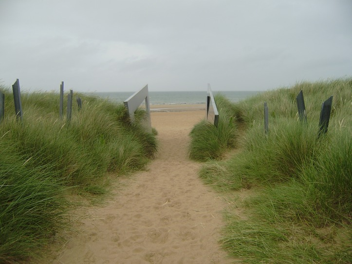 Juno beach_03