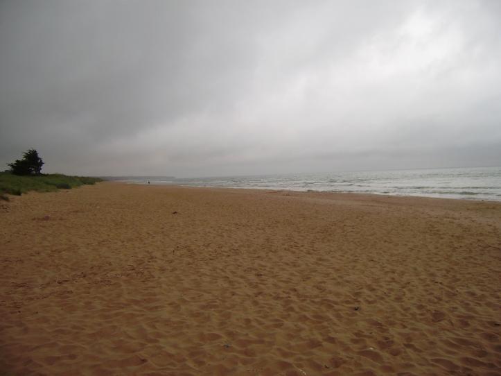 Omaha beach_01