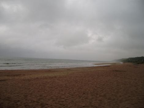 Omaha beach_02