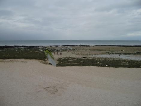 Sword beach_03