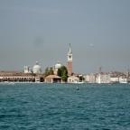 Hidden Venetian gems