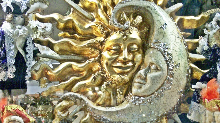 Venetian masks_1