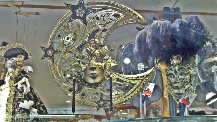 Venetian masks_2
