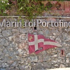 I found my love in Portofino, and my joy in Santa Margherita Ligure