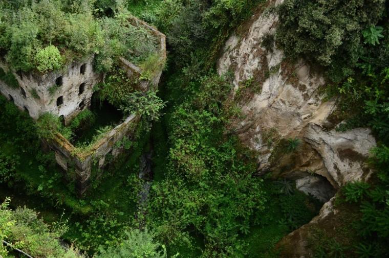 Valle dei Mulini_2