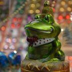 Christmas Wonderland in Austria