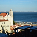 Nine things I loved about you, Portugal