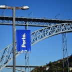Porto. Period.