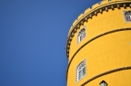 Palácio da Pena, Sintra: a photo diary