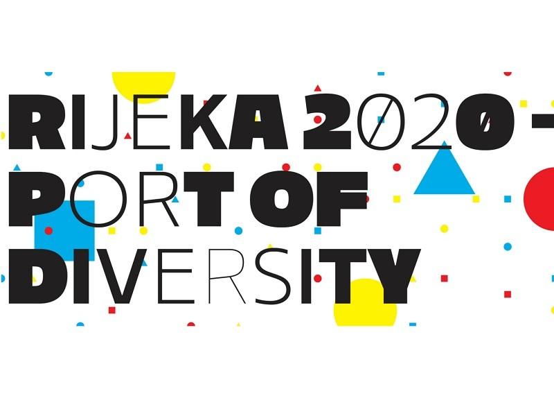 Rijeka-2020.-luka-razlicitosti_article_full